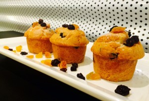 atelie saude muffin