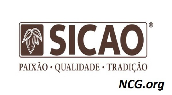 Chocolates Sicao : chocolate sem gluten e sem leite! Resposta do SAC