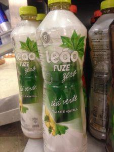 cha-verde-leao-fuze-zero
