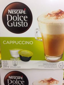 dolce-gusto-capuccino