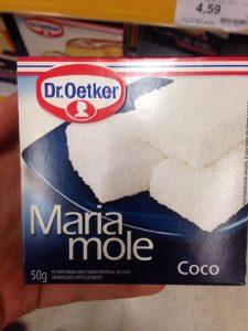 maria-mole