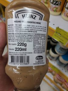 molho-3-pimentas-heinz-2