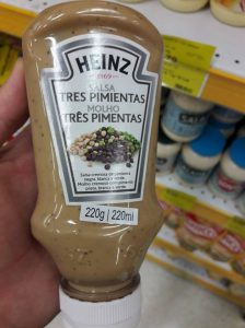 molho-3-pimentas-heinz