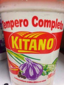 tempero-completo-kitano
