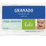 lencos-umedecidos-erva-doce-bebe-granado
