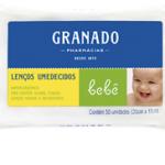 lencos-umedecidos-tradicional-bebe-granado