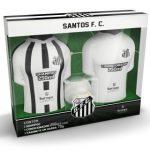 santos-kit-shampoo