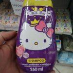 shampoo-cacheados-ondulados-hk
