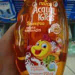 shampoo-mamao-papaya-nazca