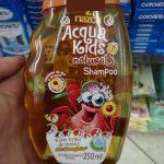 shampoo-mel-girassol-nazca
