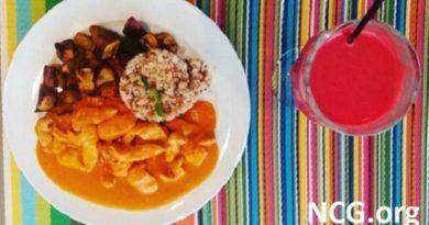 Padaria sem gluten em São Paulo (SP) Grão Fino - NaoContemGluten.ORG