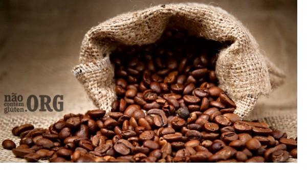 Café faz mal ao celíaco? - NaoContemGluten.ORG