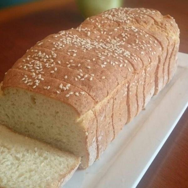 Nosso Canto Quitutes Artesanais, lanchonete sem glúten, pão sem glúten