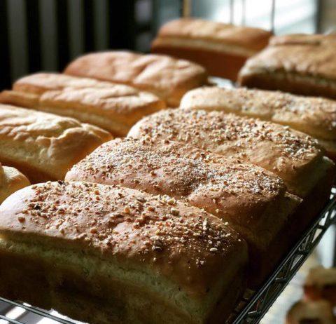 NCG.org – ARTEZANAL, padaria sem glúten e sem lácteos em Jardim Camburi (ES): paes sem gluten e sem leite. Não contém glúten