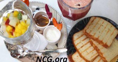 Restaurante sem glúten em Pinheiros (SP) Pandan