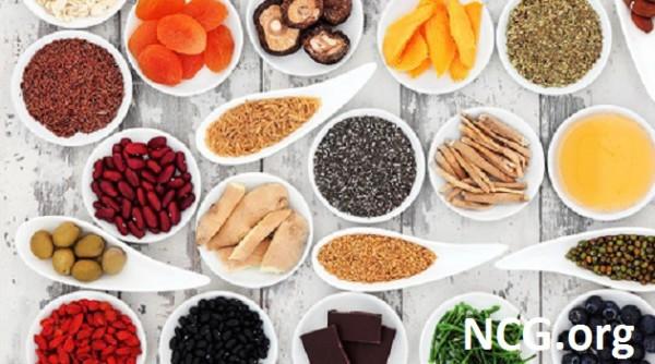 tempero sem glúten e sem contaminação cruzada: BR Spices