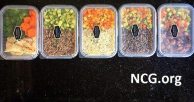 Loja virtual de produtos sem gluten em São Paulo (SP) Pão Orgânico