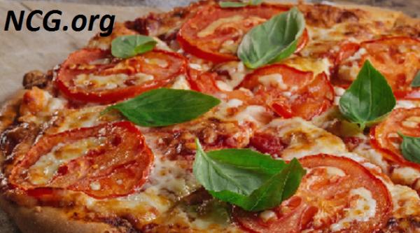 Sky Food Pizza : pizzaria sem gluten em São Paulo (SP)