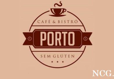 Cafeteria sem gluten em São Paulo (SP) Café e Bistrô Porto Sem Glúten