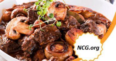 Delivery sem gluten em SP : Dos Deuses Gastronomia
