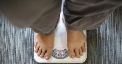Doença celíaca e obesidade : isto é possível?