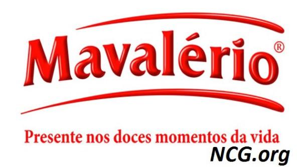 Mavalério : Granulado Crocante é sem gluten e sem leite! SAC responde