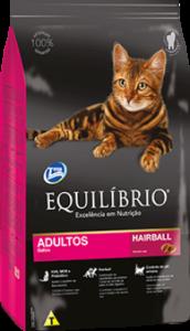 equilibrio-gatos Não contém glúten - NCG.org
