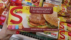 hamburguer-frente