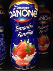 iogurte-danone