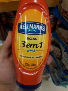 hellmanns-3em-1