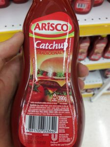 ketchup-arisco