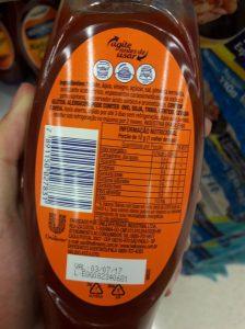 ketchup-hellmanns-picante-2