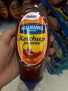 ketchup-hellmanns-picante