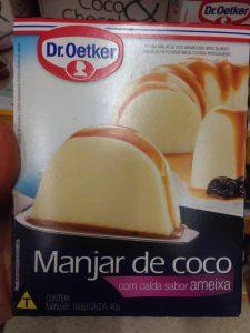 manjar-coco