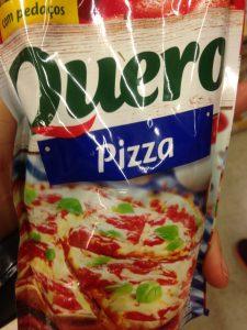 quero-pizza