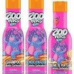 kit-shampoo-rosa