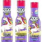 kit-shampoo-roxo