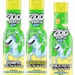 kit-shampoo-verde
