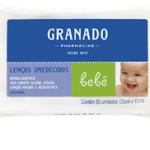 lencos-umedecidos-lavanda-bebe-granado