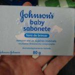sabonete-hora-brincar-johnsons