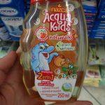 shampoo-2em1-maca-camomila-nazca