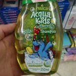 shampoo-ervadoce-hortela-nazca