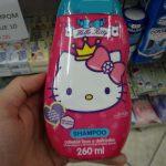 shampoo-lisos-delicados-hk
