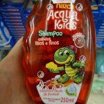 shampoo-morango-nazca