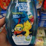 shampoo-praia-piscina-nazca
