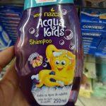 shampoo-tuttifrutti-nazca
