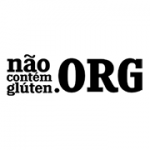 NaoContemGluten