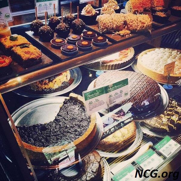 Produtos sem gluten - Restaurante sem gluten em Blumenau (SC) Âme Gastronomia Funcional - Não Contém Gluten
