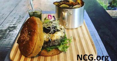 Restaurante sem glúten em Blumenau (SC) - Âme Gastronomia Funcional