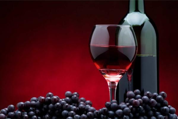 Bebida alcoólica sem glúten faz mal para celíaco? não contém glúten. NCG.org